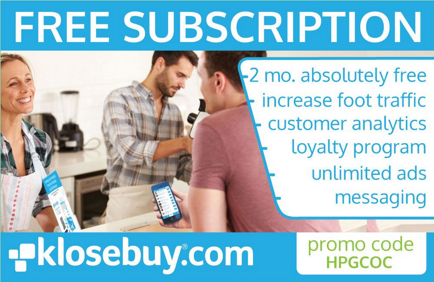 Klosebuy-Subscription-AD.png