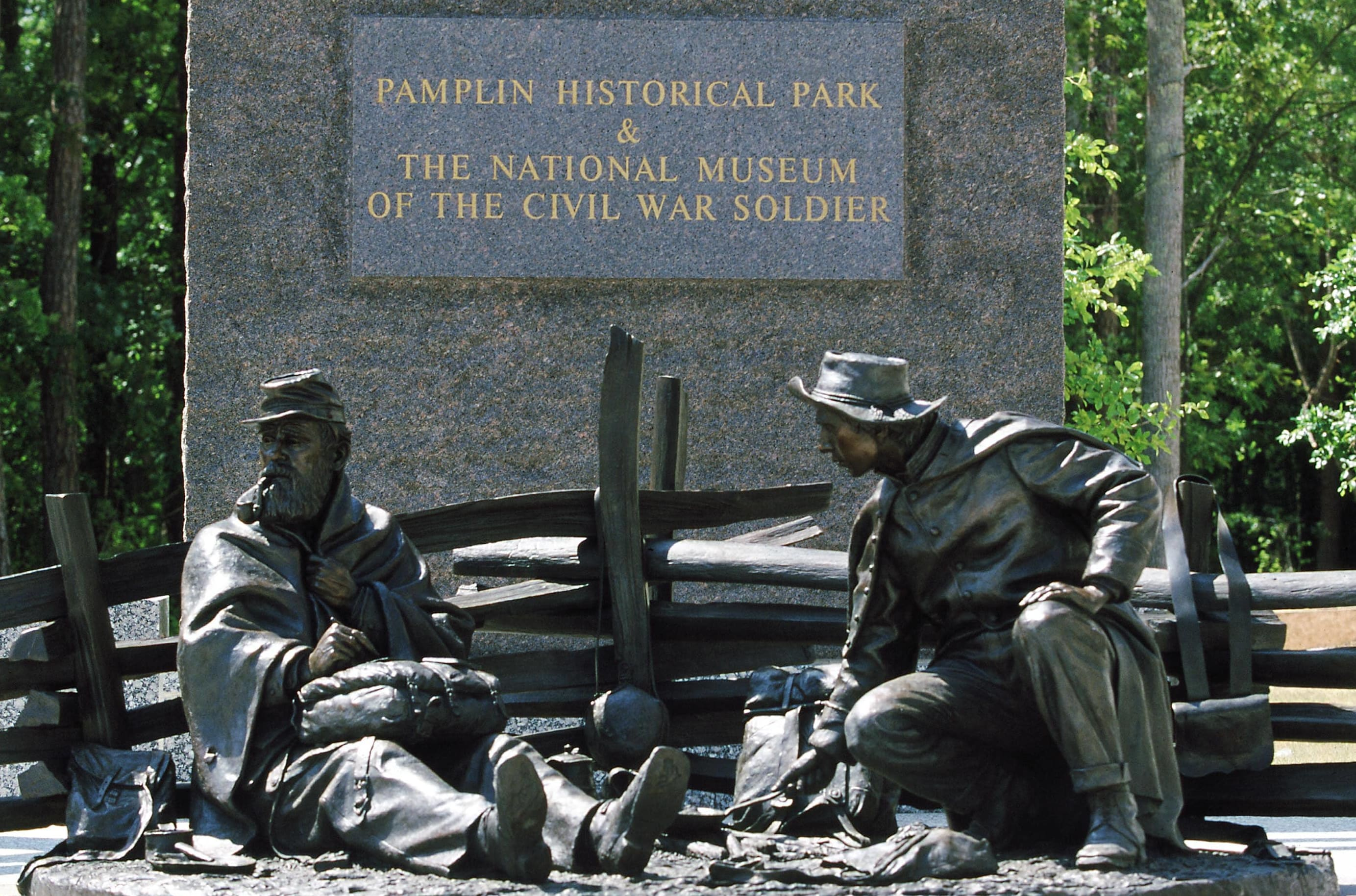 Pamplin-Park-statues-at-front-w3045-w2767.jpg