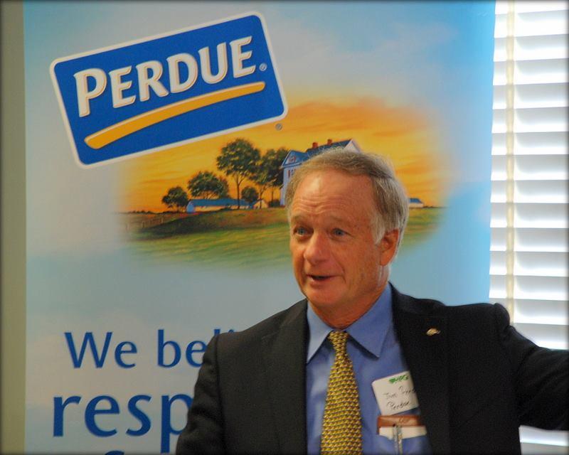 Perdue-Speaker-2015.jpg