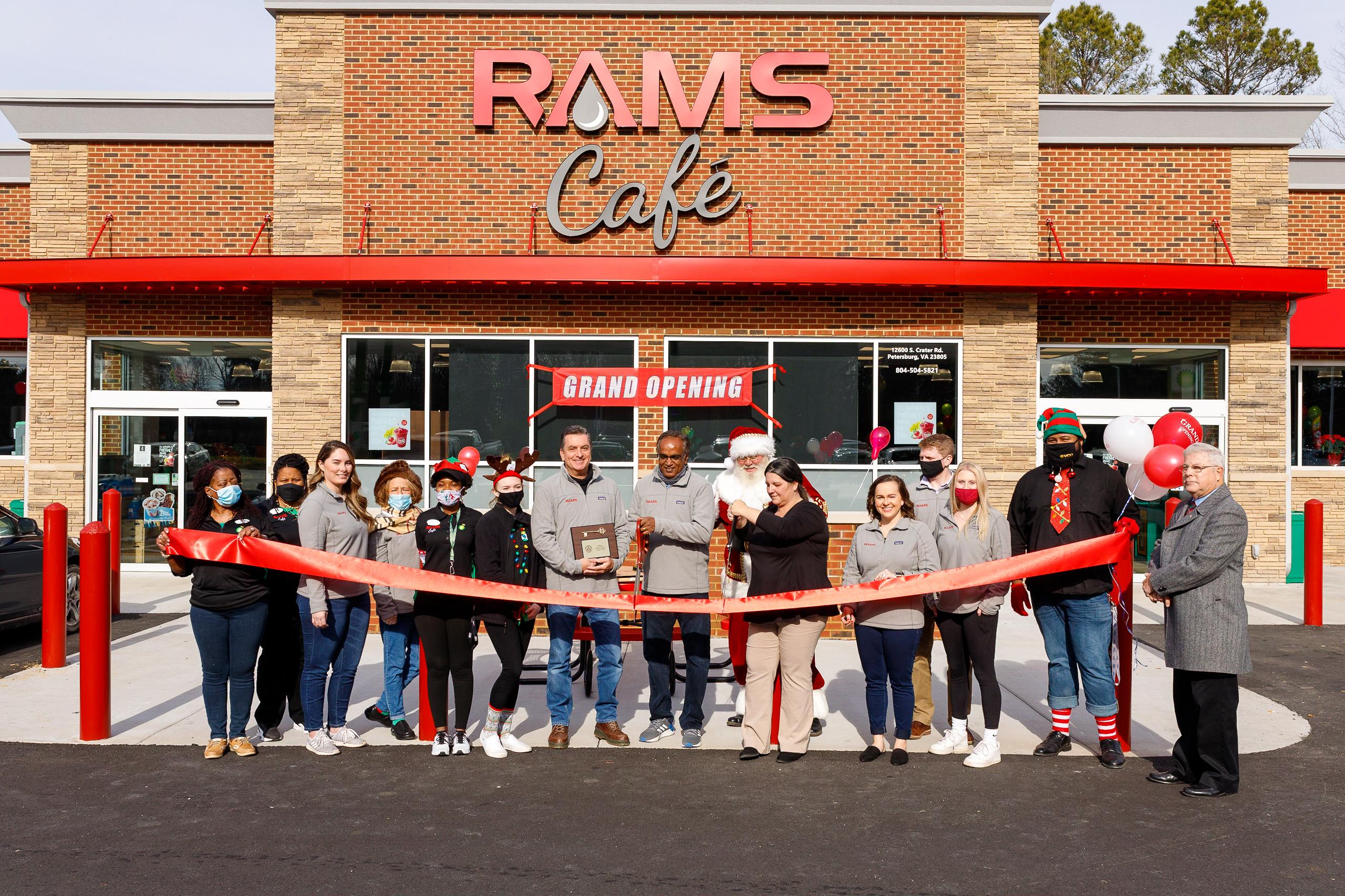Rams-Cafe-5.jpg
