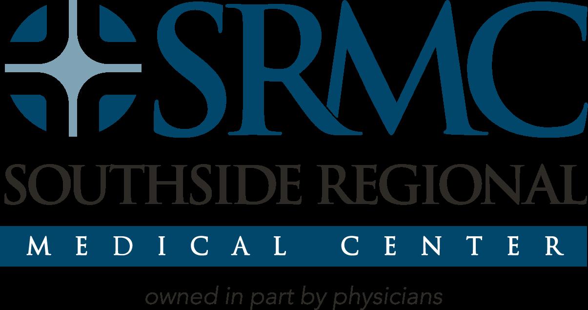 Southside-Regional_2017_RGB-Syn.png