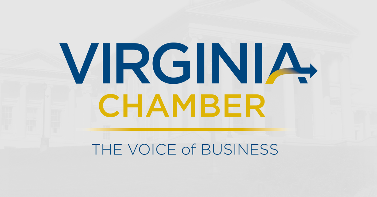 VA-Chamber-Logo.png