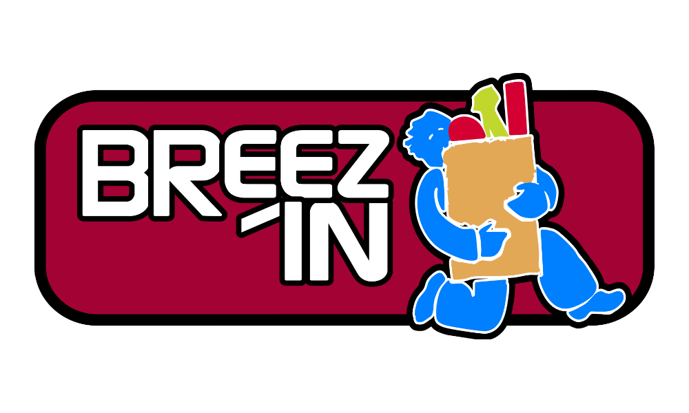 breez-in-logo.png