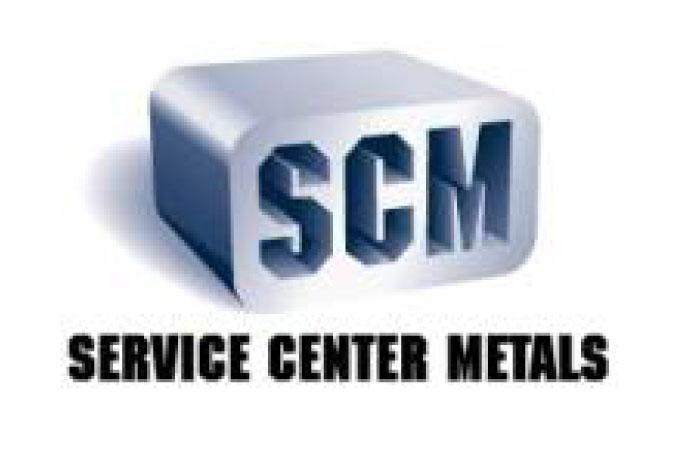 service-center-metals-2.jpg