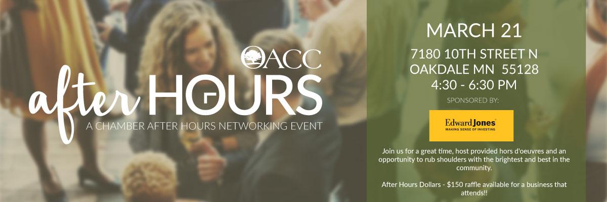 OACC_AfterHours2019Web_EJ.jpg
