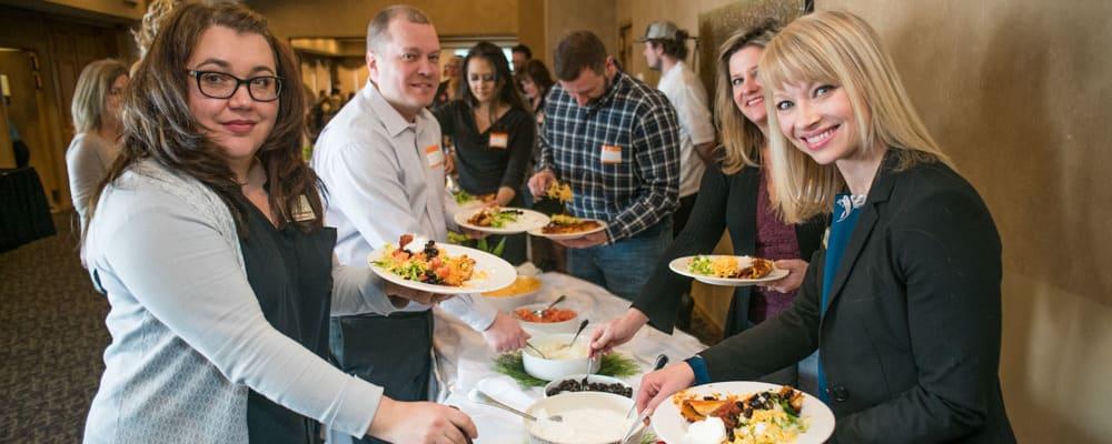 Oakdale-Chamber-Event-Luncheon-7-w1000.jpg
