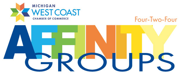 West Coast Chamber 424 Affinity Group for Businesses on the US31 Corridor