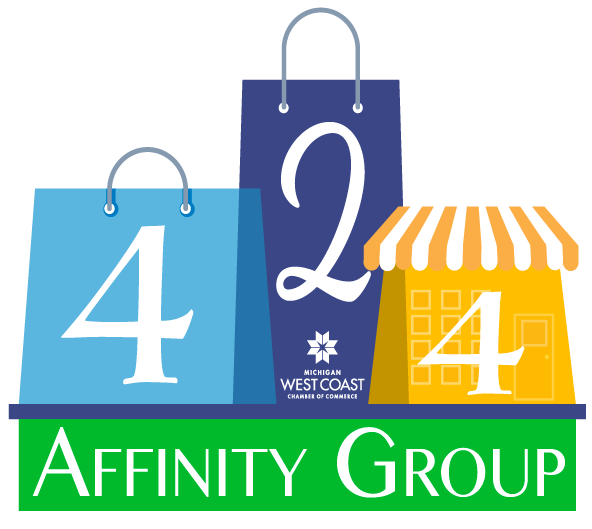 424-Affinity-Group-logo-with-building-new-awning.png