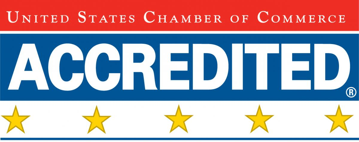 ACCREDITED by the US CHAMBER OF COMMERCE.jpg
