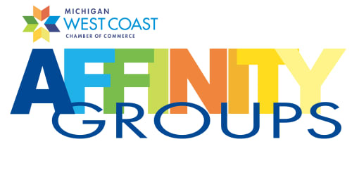 Affinity Group Logo