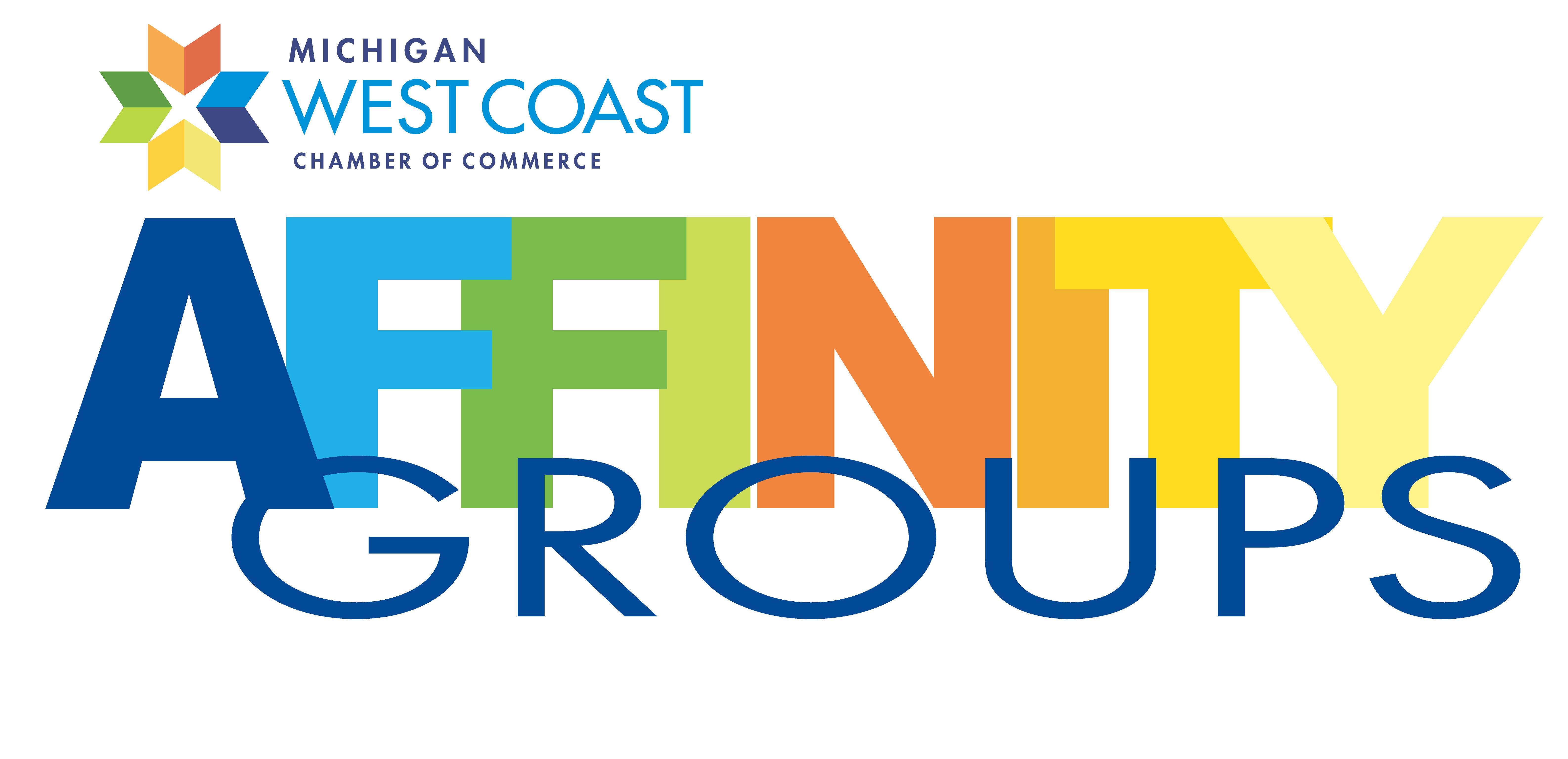 Affinity Group Logo