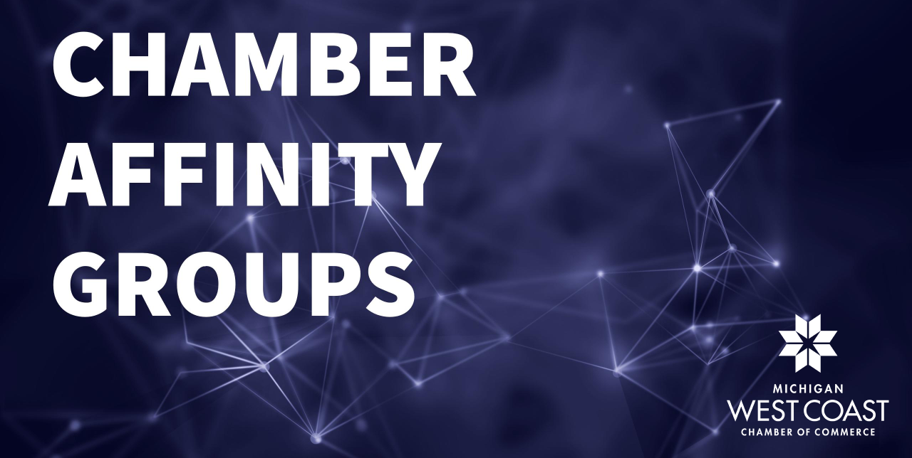 Affinity-group-image-w1280.png