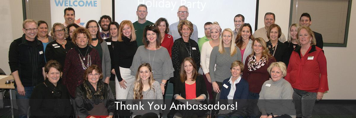 Ambassadors-2017-header.jpg