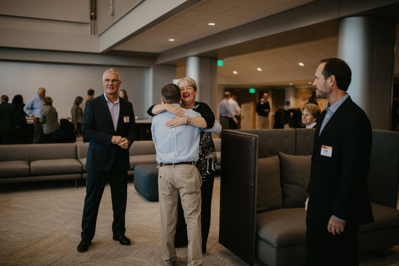 Annual-Meeting--Sept-2018-from-Symposia-Labs23-w1646.jpg