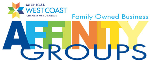 Family-Owned-Business-Affinity-Group-Logo.jpg