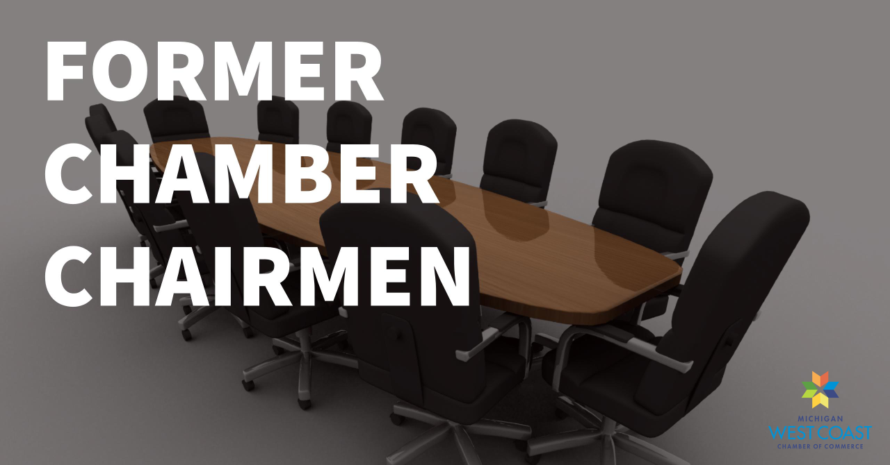 Former-CHairmen-w1280.png