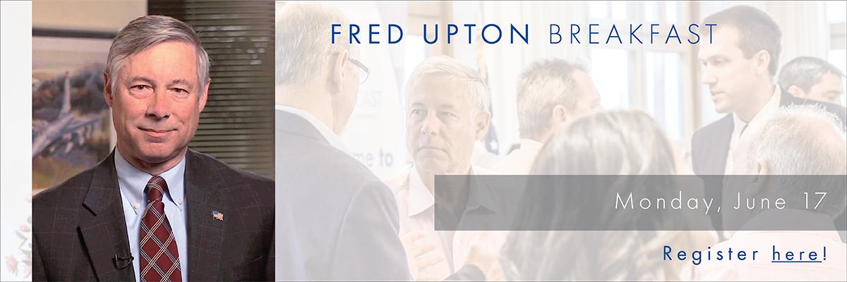 FredUptonBreakfastWebsiteHeader-01.png