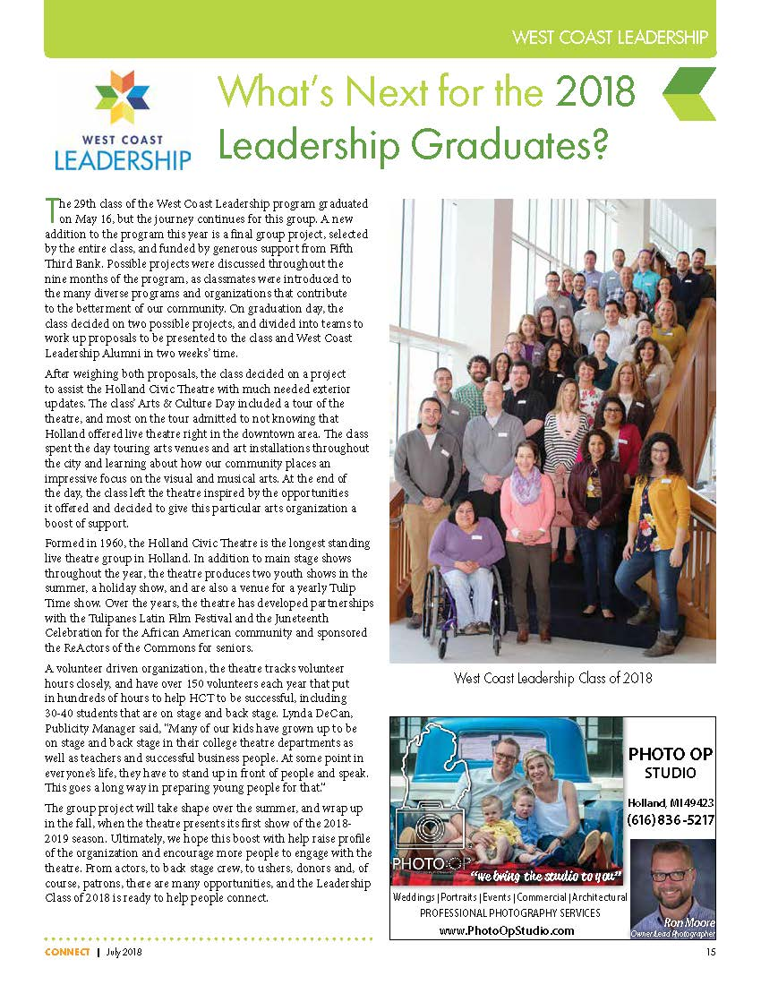 Leadership-Project-FINAL-Connect_July18_Single-pages-2.jpg