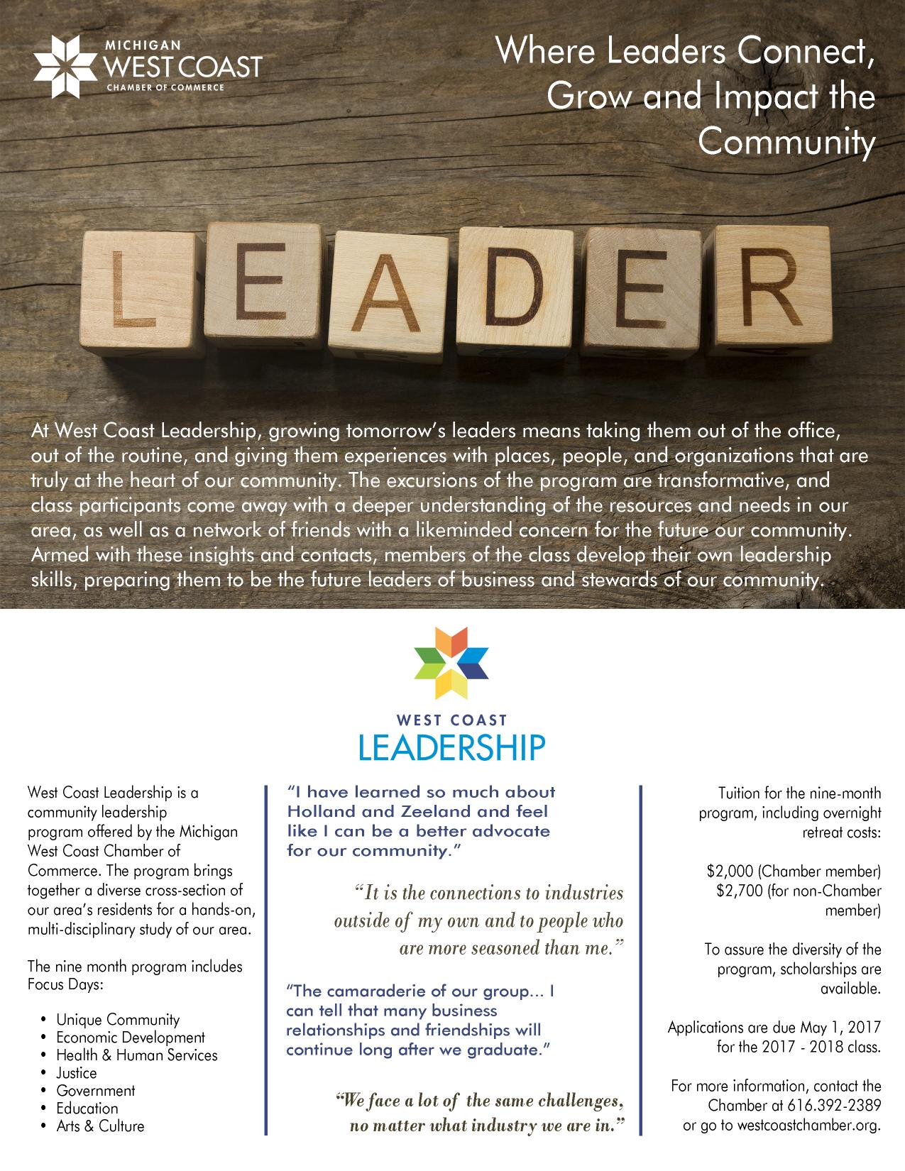 Leadership-flyer-2017-2018-w500.png