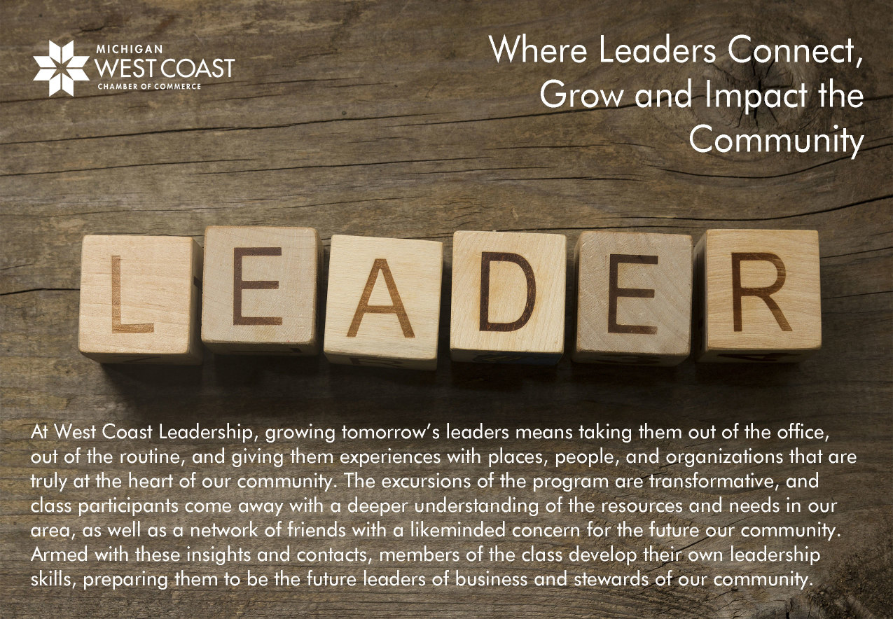 Leadership-flyer-cropped-for-website-w1275.jpg