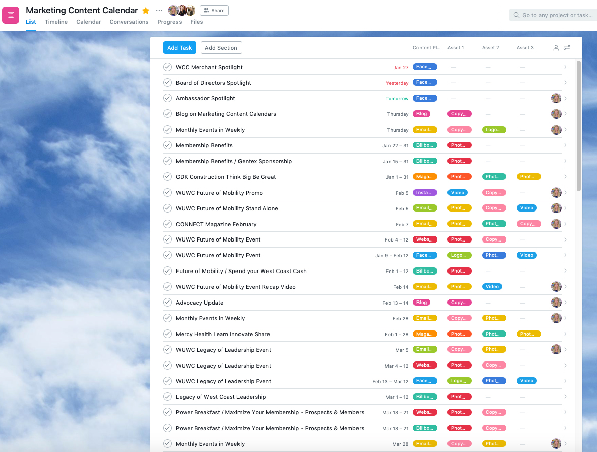 ASANA-List-View-of-Content-Calendar-copy.jpg