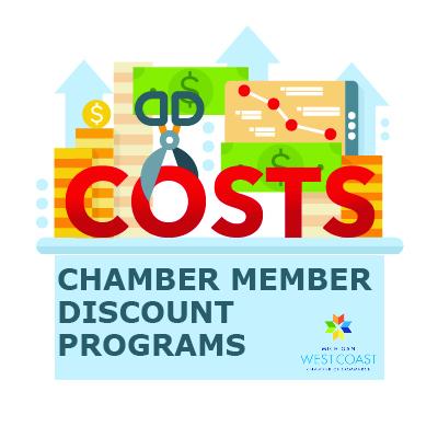 Member Discount Programs