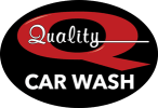 Quality-Carwash-logo.png
