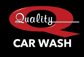 Quality-Carwash-logo.png