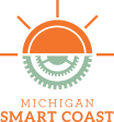 Smart-Coast-Logo.png