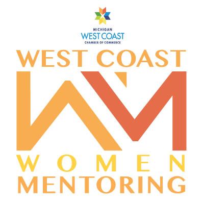 WC-Women-Mentoring-logo.jpg