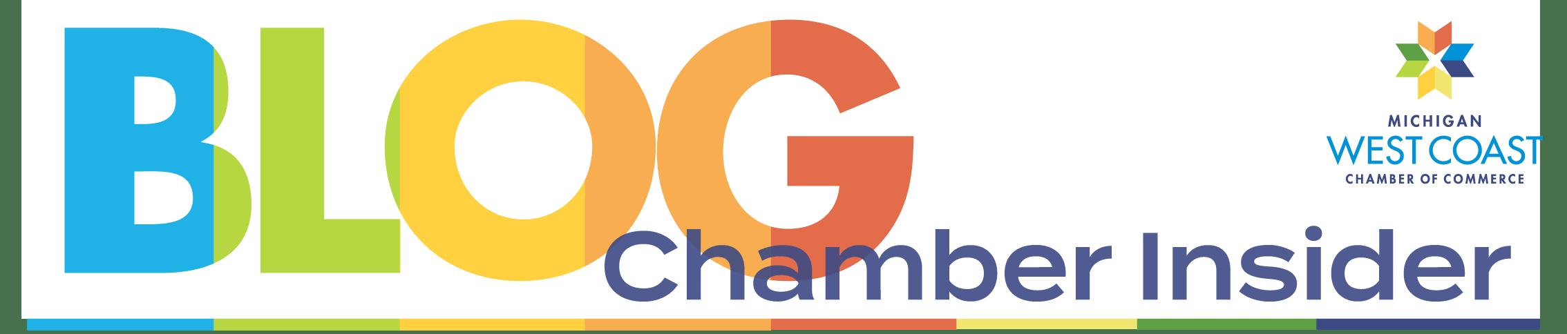 WCC Business Blog Header