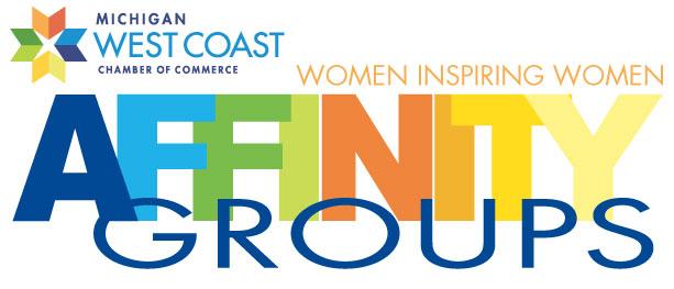 Inspiring-Women-image-w1280.png