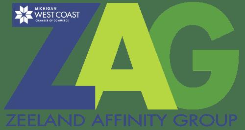 Zeeland-Affinity-Graphic-2.jpg