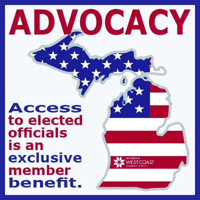 advocacy-header.jpg