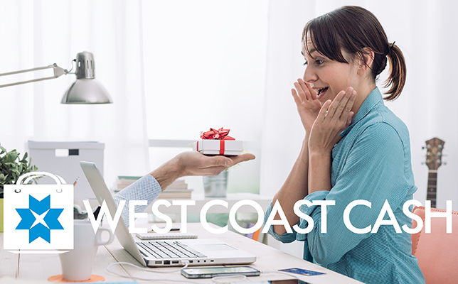 bigstock-Woman-Receiving-A-Gift-West-Coast-Cash-w1960-w1920.png