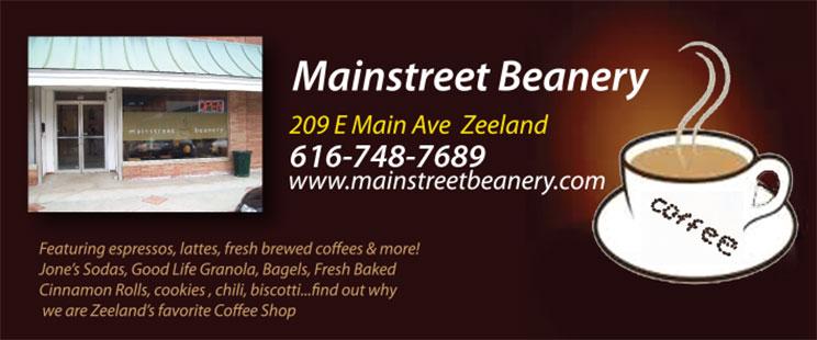 mainstreet-beanery-gift-certificate.jpg