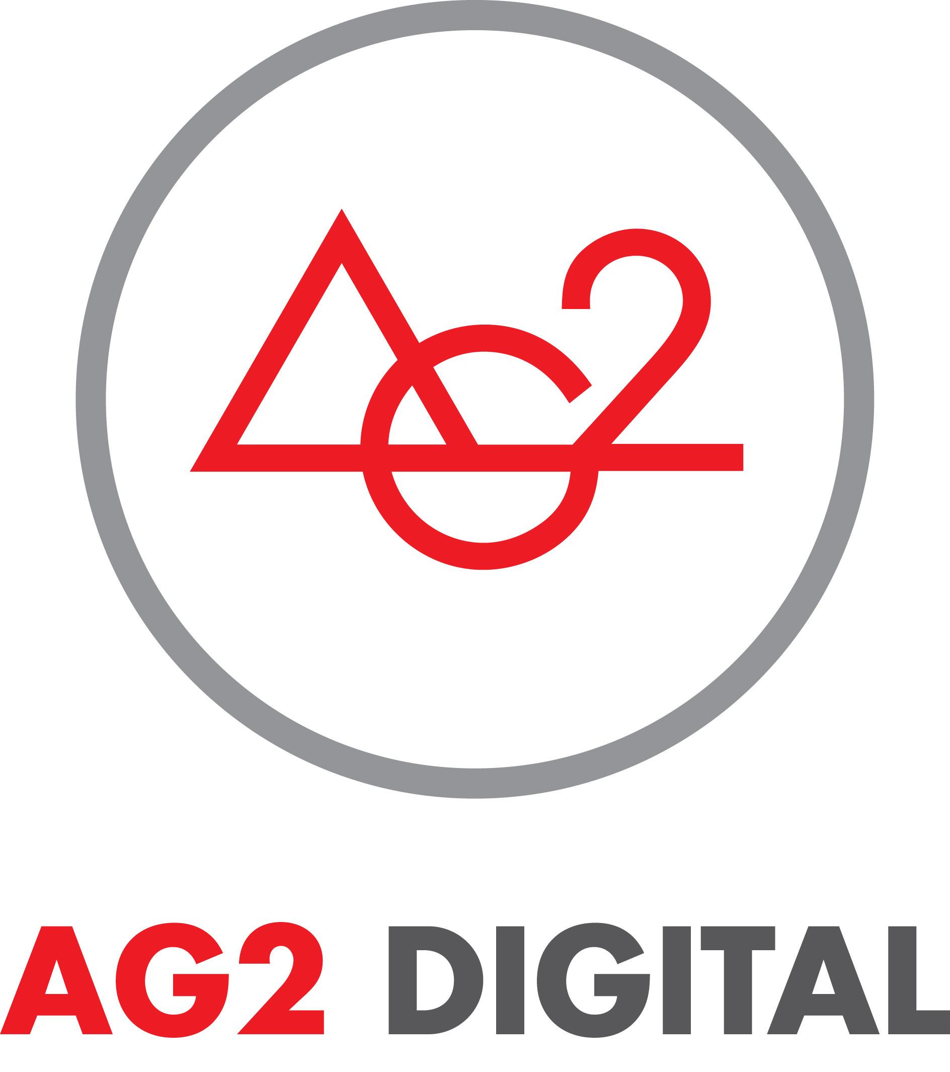 AG2-DIGITAL-LOGO-NGLCC.jpg