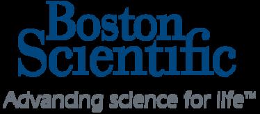 Boston-Scientific.png