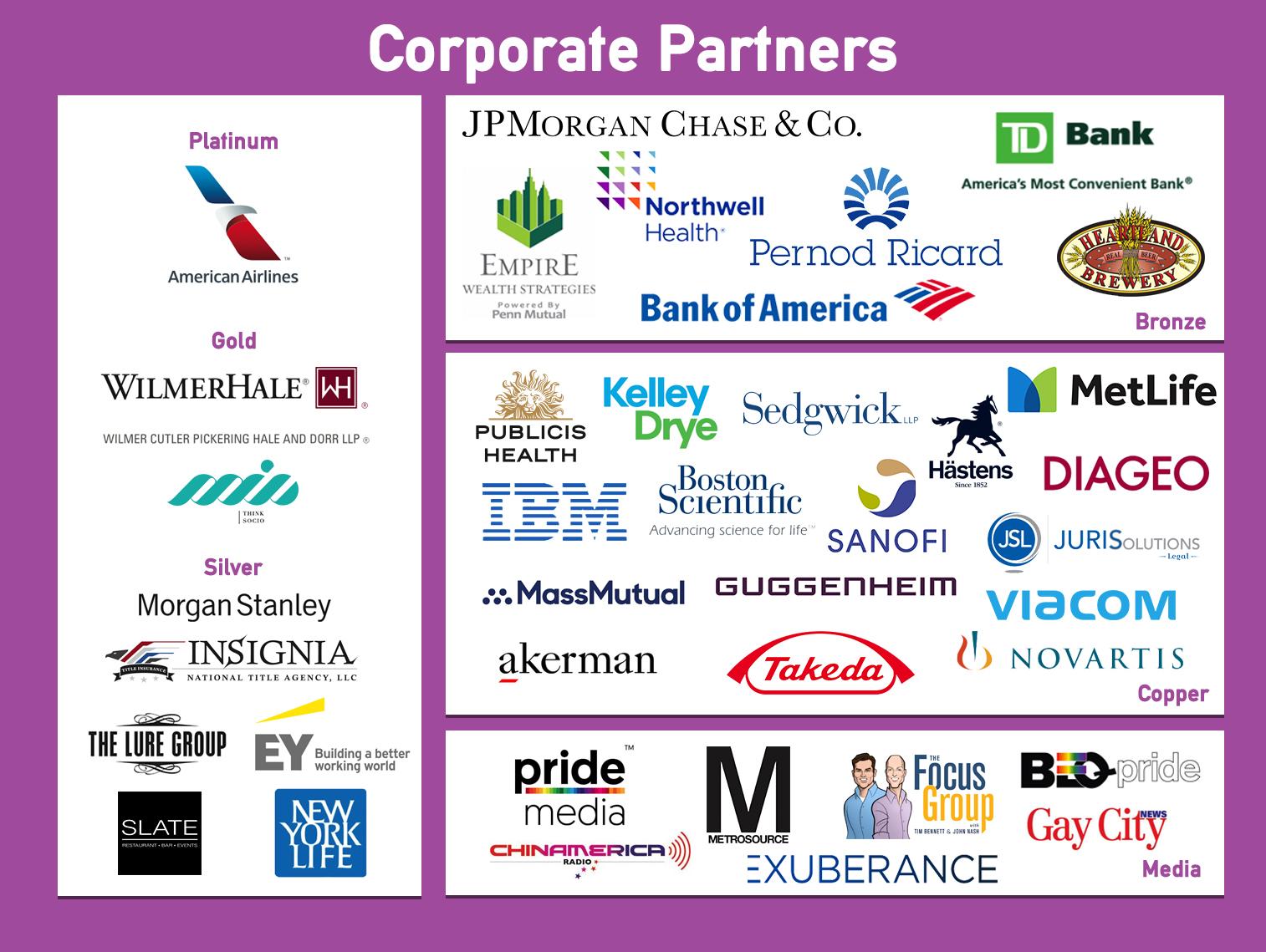 Corporate_Logos_081815.jpg