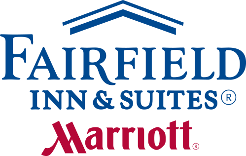 Fairfield_Inn_and_Suites_-_Marriot_logo.png