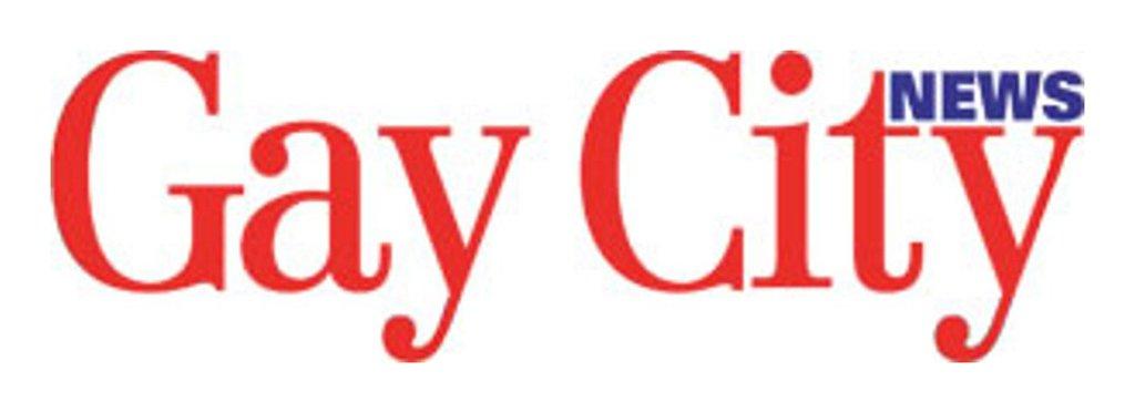 Gay_City.jpg