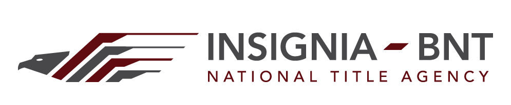 INS_BNT_Logo_Horizontial.png