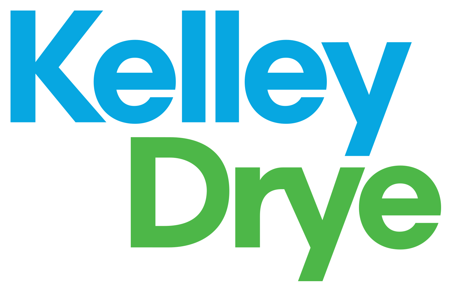 Kelley_Drye_logo_bluegreen_v1_highres(1).jpg