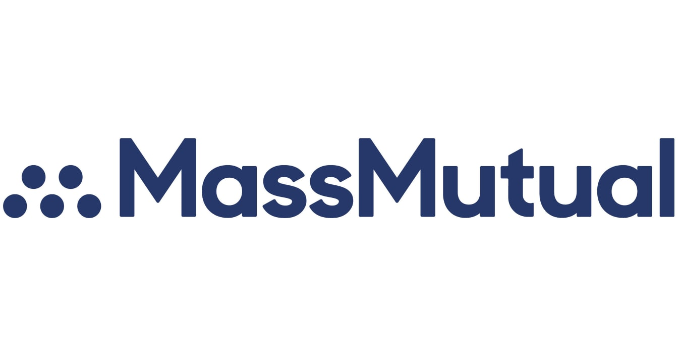 MassMutual-w1346.jpg