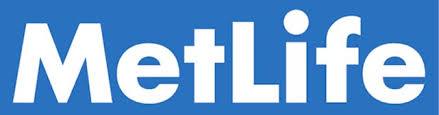 MetlLife_(Blue).jpg