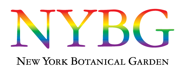 NYBG_with_wordmark-LGBT-600x240.png