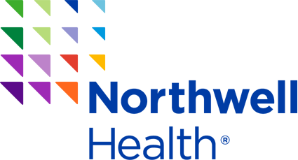 Northwell-Health.png
