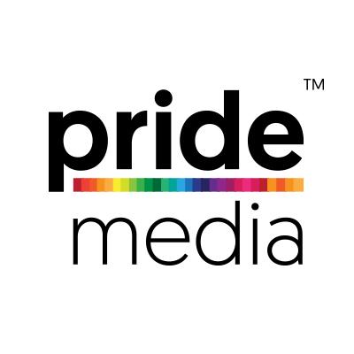 Pride-Media.png