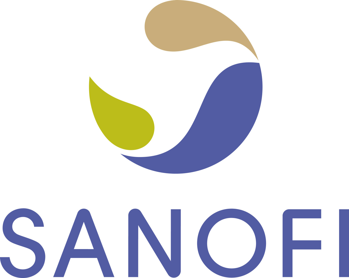 SANOFI_Logo_vertical_2011_4colors-w1484.jpg
