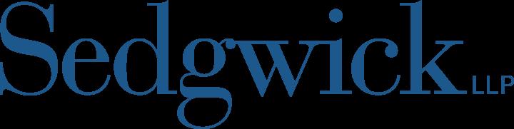 Sedgwick-LLP-Logo-Transparent.png